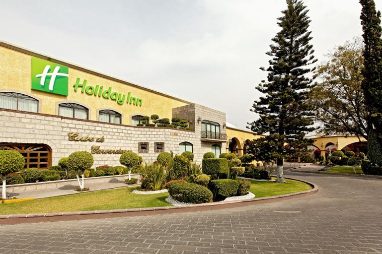 Holiday Inn Queretaro-Centro Historico, Querétaro