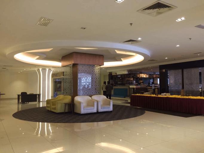De Palma Hotel Ampang, Hulu Langat