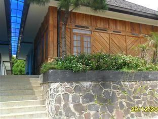 Nirwana Hotel Lembang, Bandung