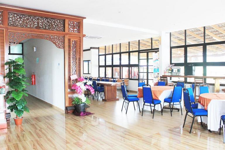 Am Transit Inn, Kuala Terengganu