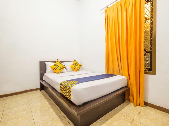 OYO 2395 Hotel Aden 2 Syariah, Tasikmalaya