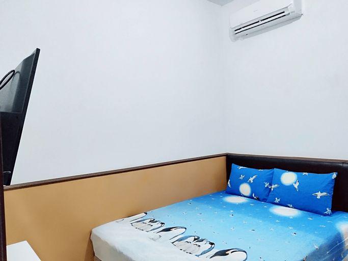OYO 3437 Farhan De Guest House, Bandar Lampung
