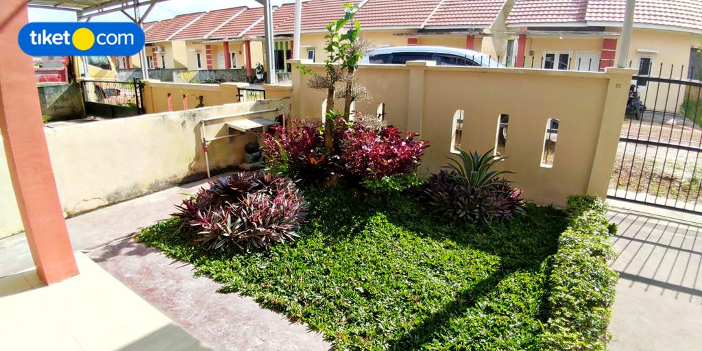 Umak Cozy House Belitung, Belitung
