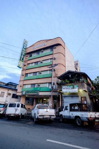 GV Hotel Pagadian, Pagadian City