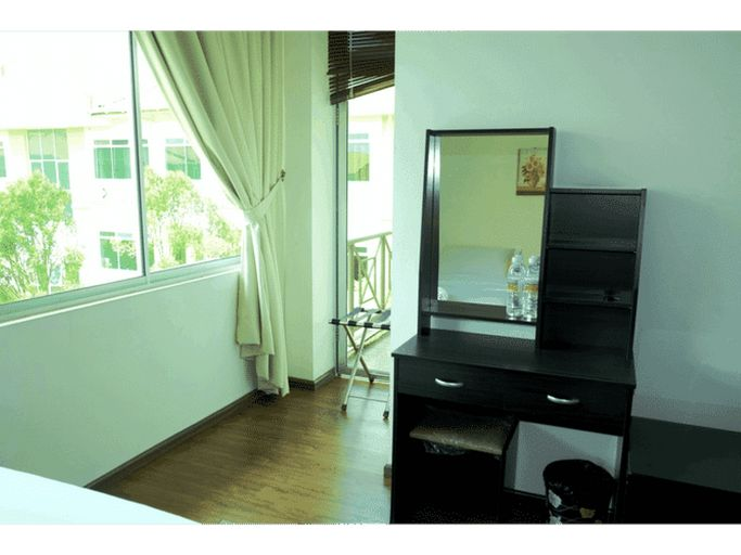 Natol Homestay - Kuching, Kuching