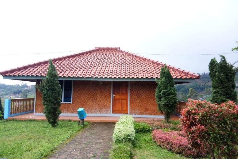 OYO 3404 Puncak Jaya Darajat, Garut