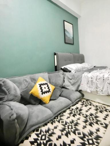 K's H Comfortable Suite Room, Wan Chai
