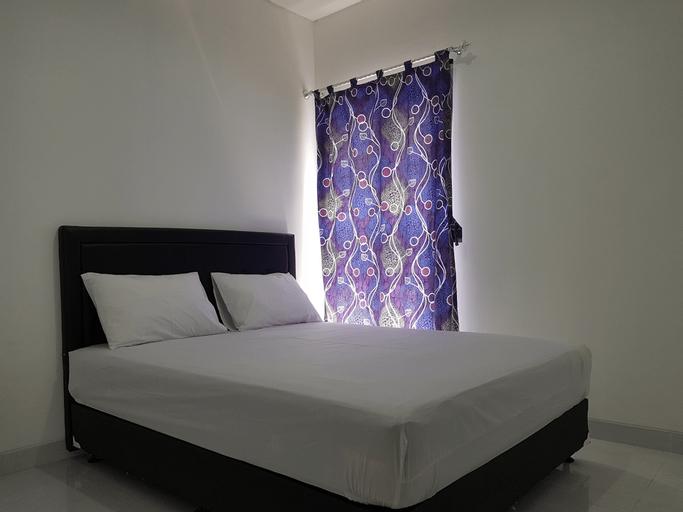 OYO 3498 Farisa Guest House, Yogyakarta
