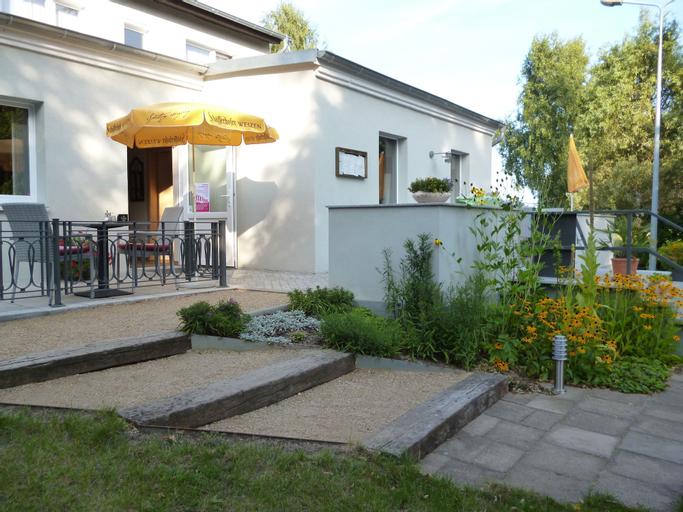 Hotel & Restaurant Zum Birkenhof, Oberhavel