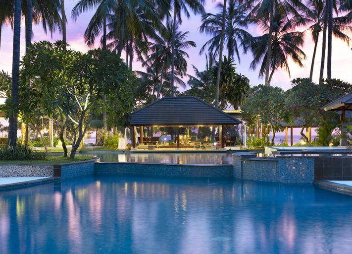 Holiday Resort Lombok, Lombok