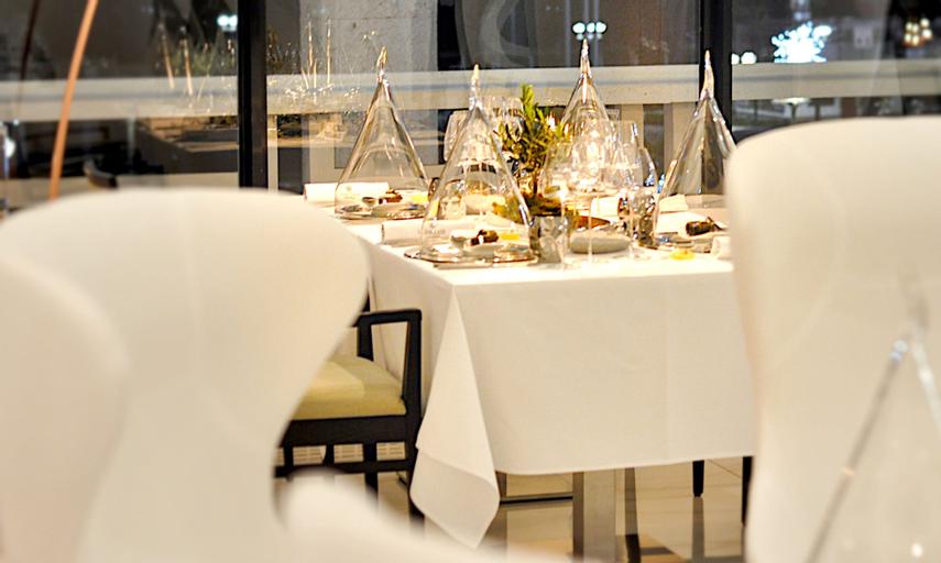 Mind Hotel Slovenija - Lifeclass Hotels & Spa, Piran