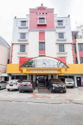Hotel Yasmin Makassar, Makassar