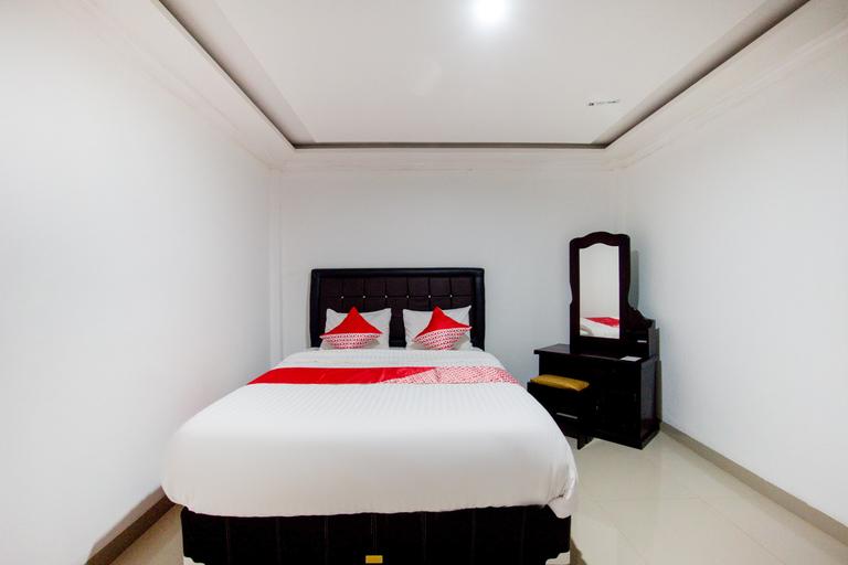 OYO 3087 Putri Sriwijaya Hotel & Resort Syariah, Pagar Alam