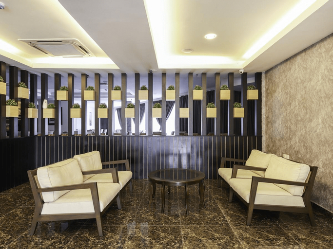 Hotel Midaris Kuala Lumpur, Kuala Lumpur