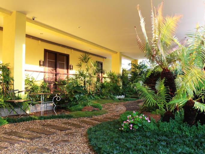 TL Residence, Muang Chiang Mai