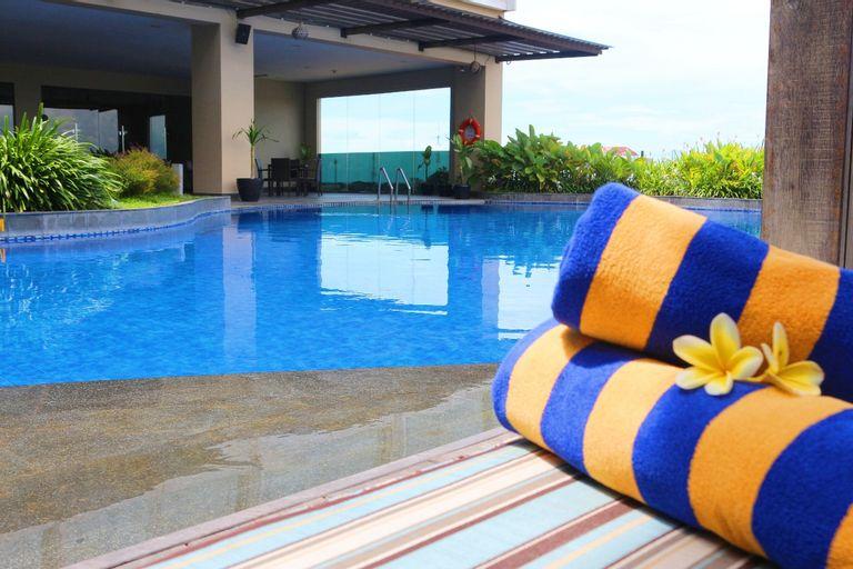 The Luxton Cirebon Hotel & Convention, Cirebon