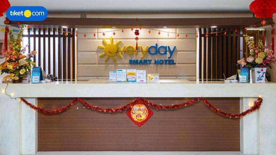Everyday Smart Hotel Malang, Malang