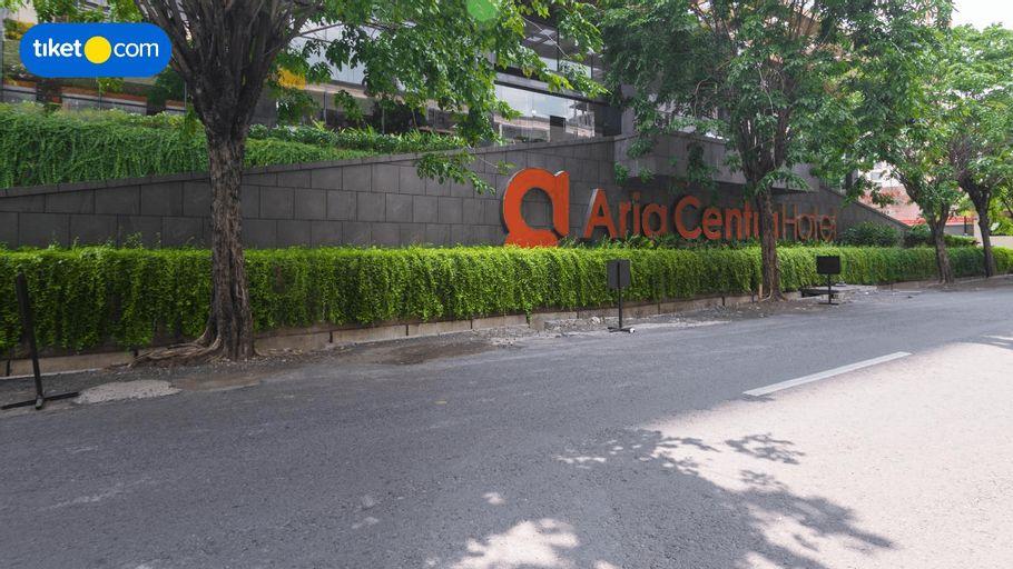 Hotel Aria Centra Surabaya, Surabaya