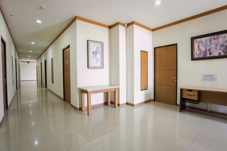 Delta Sinar Mayang Hotel & Convention Hall, Sidoarjo