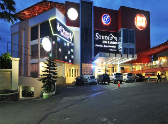 Studio Inn And Suite Semarang, Semarang