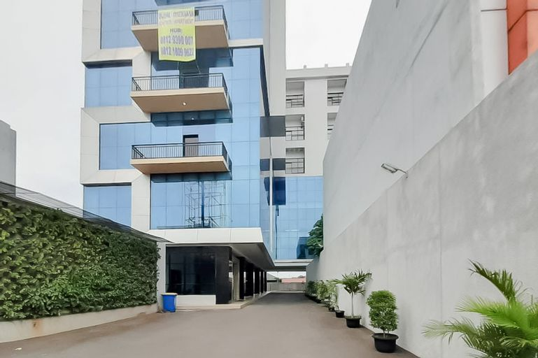 Koolkost near Gandaria City Mall (Minimum Stay 6 Nights), Jakarta Selatan