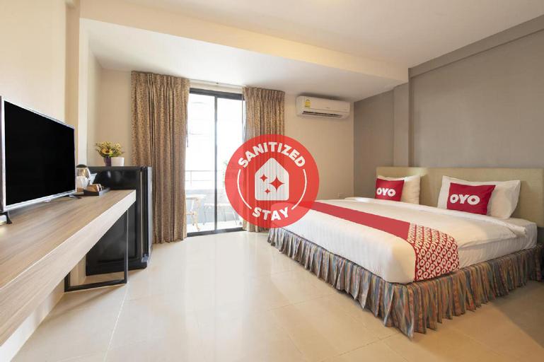Fortune Pattaya Resort, Pattaya