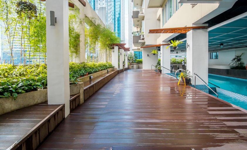 ZEN Home Seibu BGC, Makati City