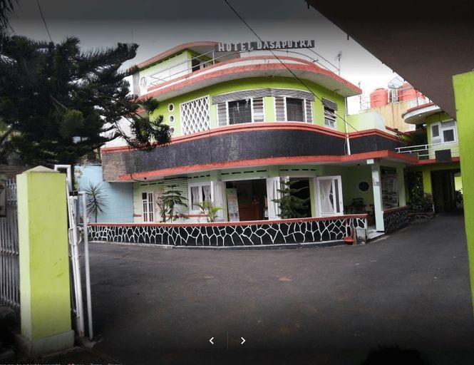 Dasa Putra Hotel, Sumedang