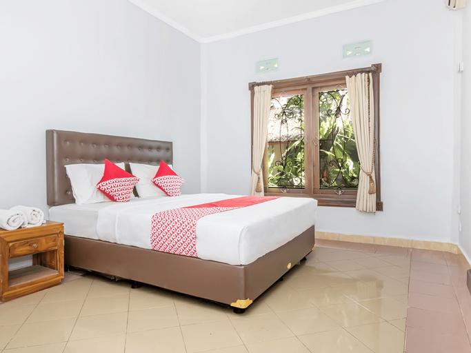 OYO 2404 Arca Guest House, Denpasar