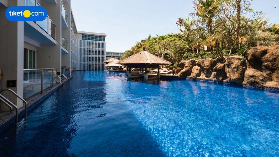 The Sakala Resort Bali - All Suites, Badung