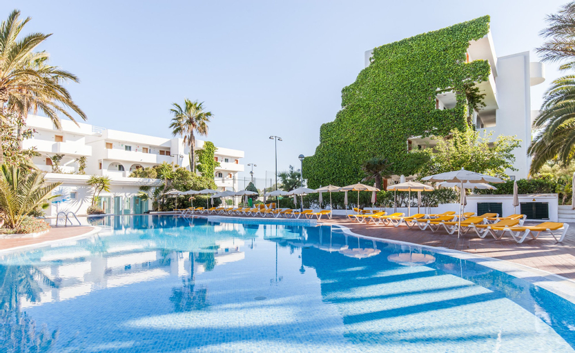 Blue Sea Club Marthas, Baleares