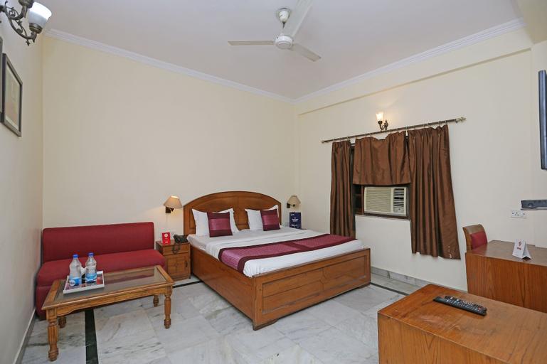 OYO 9585 Hotel Maharaja Palace, Faridabad