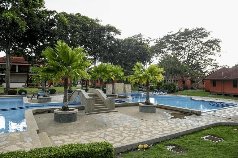 De Palma Resort Kuala Selangor, Kuala Selangor