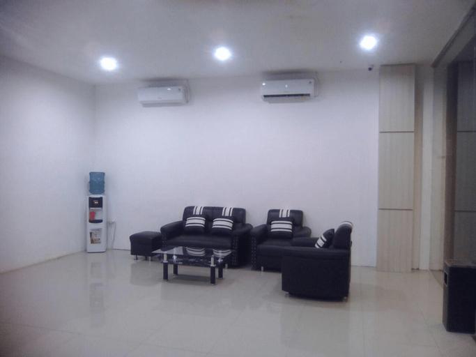 Global Inn, Banjarbaru