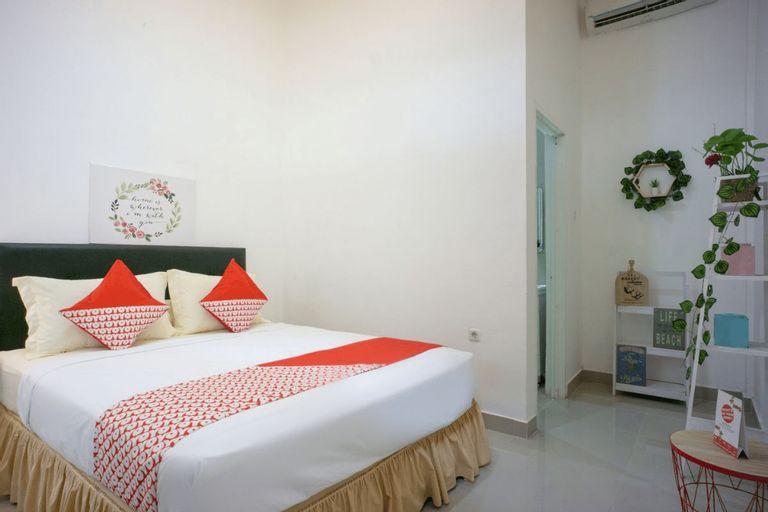 OYO 3139 Naya Guest House Syariah, Maros