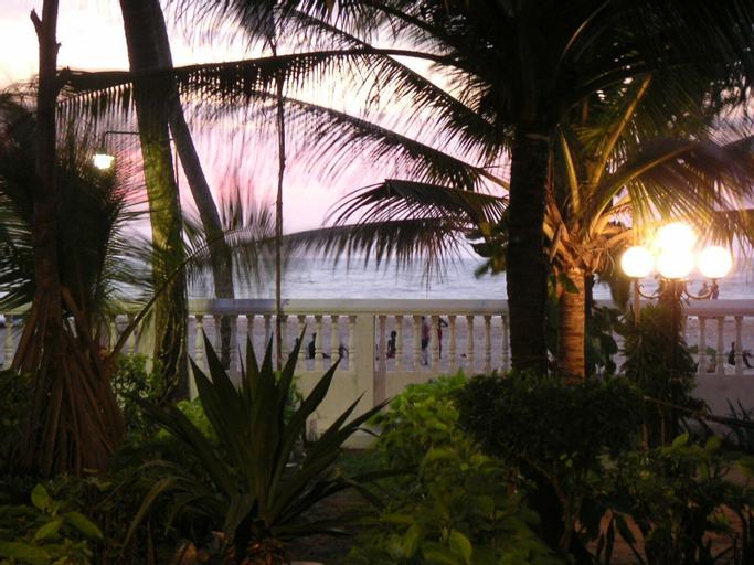 The Icebear Guesthouse, Negombo