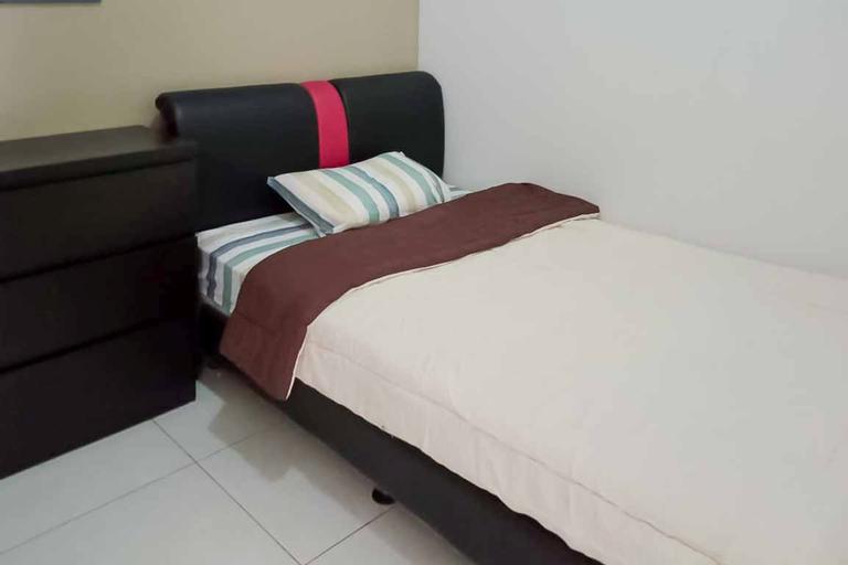 Syukur Guesthouse Syariah, Purwakarta