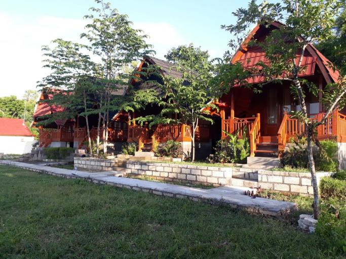 Dekara Cottages, Klungkung