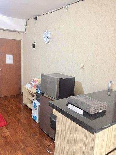 Premier Pesona Cibubur Village Apartment, Depok