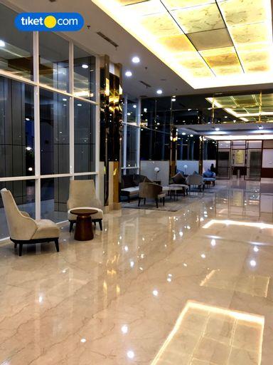 Reiz Condo Apartment by Mellisa, Medan