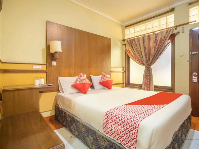 OYO 2706 Hotel Lodaya Syariah, Bandung