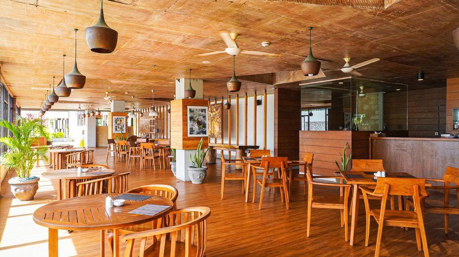 Grand Inna Kuta, Badung