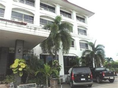 Highway Hotel Khon Kaen, Ban Phai