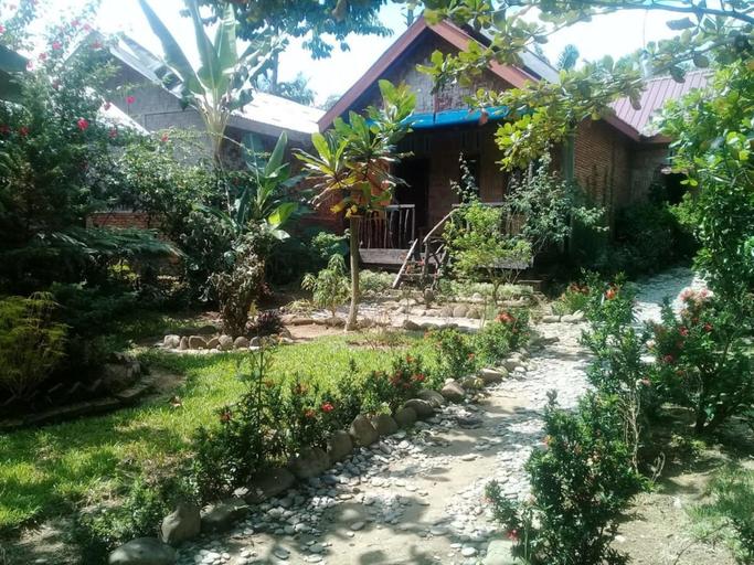 Mountain View Cottage, Langkat