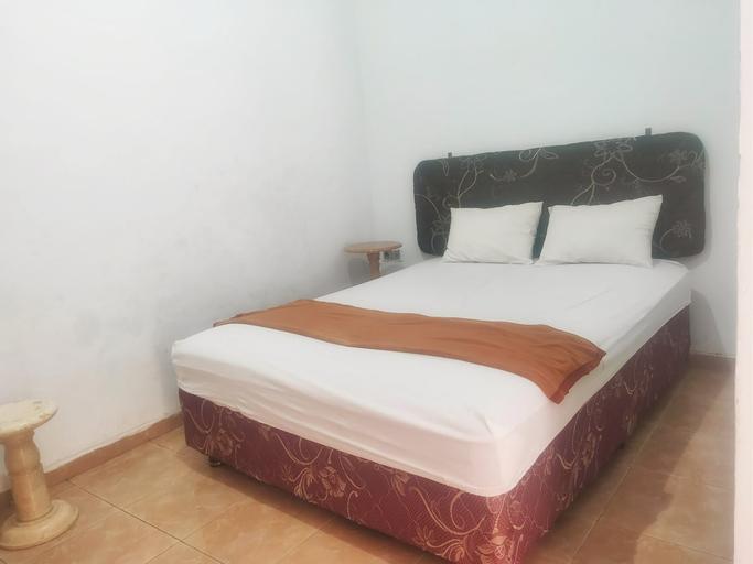 OYO 3329 Hotel Mulya Jaya, Tulungagung