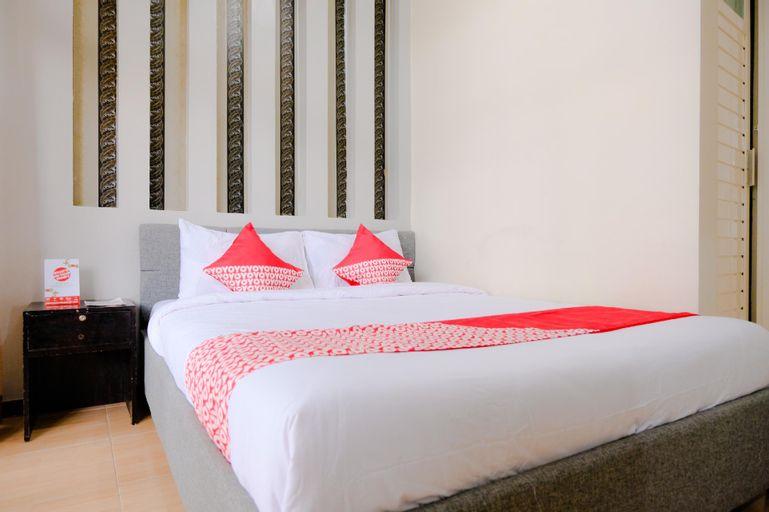 OYO 90247 Hotel Palereman Soerabaia, Malang