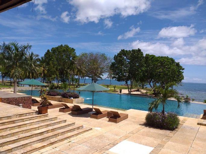 Tanjung Lesung Hotel & Villa, Pandeglang