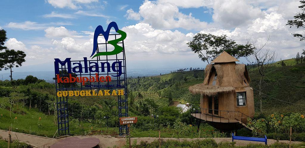 Homestay Bu Rida, Malang