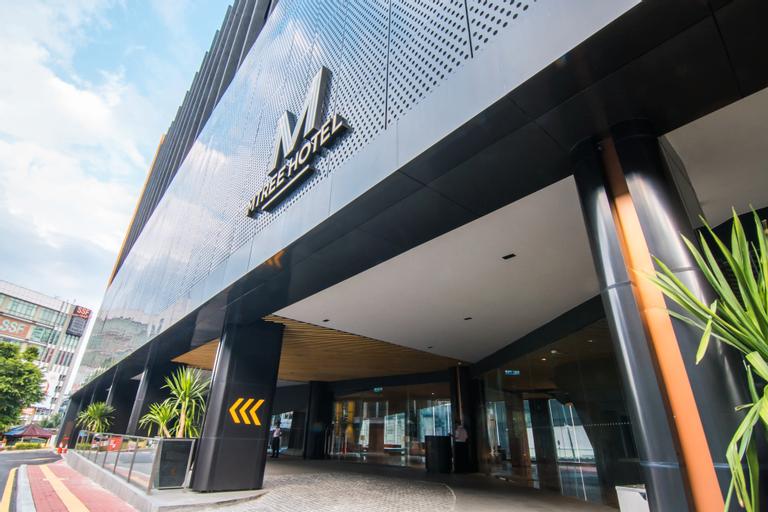 MTREE Hotel Puchong, Kuala Lumpur