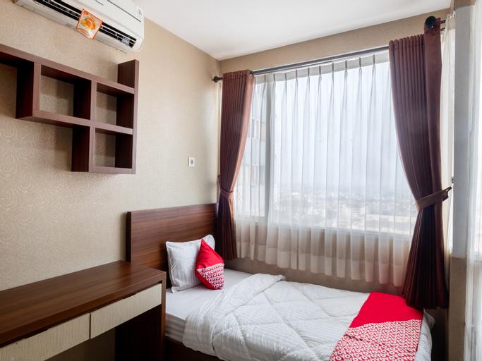 OYO 3691 Apartment Saladin Mansion, Depok